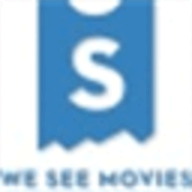 SeenTh.at logo