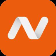 Plainthing logo