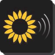 Sunflower Assets logo