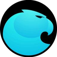 Aragon logo