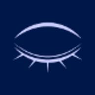 Restful CMS logo
