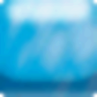 Sony CD Architect logo