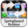SBRotator logo