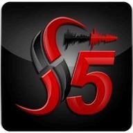 Song Surgeon logo