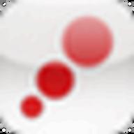 TotalHotspots logo