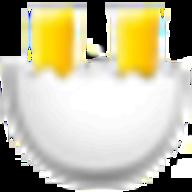 Untiny logo