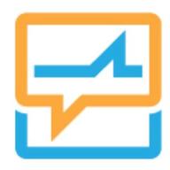 Simple It Helpdesk logo