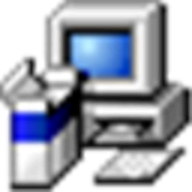 SFX Tool logo