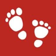 RunGap logo