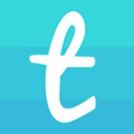 tubenav logo