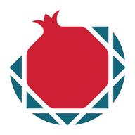 Sarshomar logo