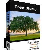 Tree Studio logo