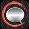 Silent Text logo