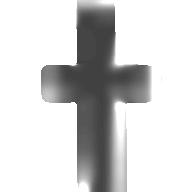 TunesToTube logo