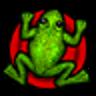 Torifier logo