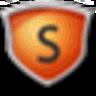 SmrtGuard logo