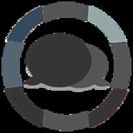 Total Social logo