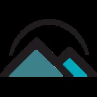 RotationInvest.com logo