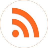 RSS.app logo
