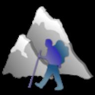 AlpineQuest logo