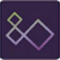 Z to A Creative logo