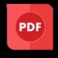 All-About-PDF logo