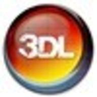 3D Lut Creator logo