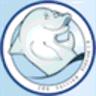 WeColor Zoo Edition HD logo