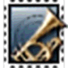 WASTE logo