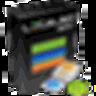 Aktualizator logo