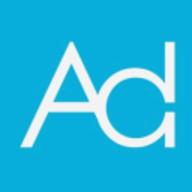 Adaptly logo