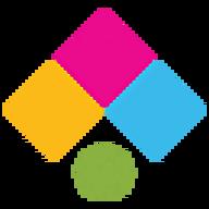 Saketa Sharepoint Migration Tool logo