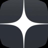 Yandex Zen logo