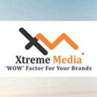 Xtreme Digital Signage logo