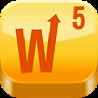 WordOn logo