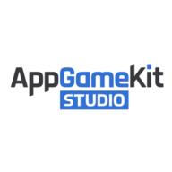 AppGameKit Studio logo