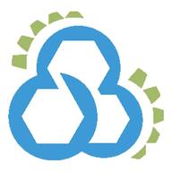 AdvoLogix logo