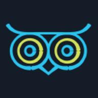 WebAdviser logo