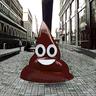Poop Poems logo