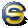 SpeedCommander logo