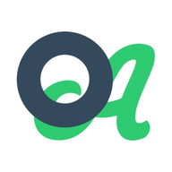 Alta5 logo