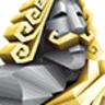 Words App logo
