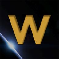 WinWorld logo