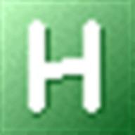 Aero Shake logo