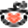 Viddit.Red - Download Reddit Video logo