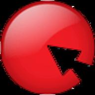 Appymouse logo
