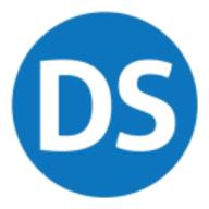 DrakeSoftware logo