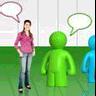 Chatbots logo