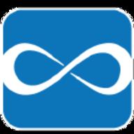 Ameyo Proactive Outbound logo