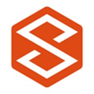 Spurlo logo